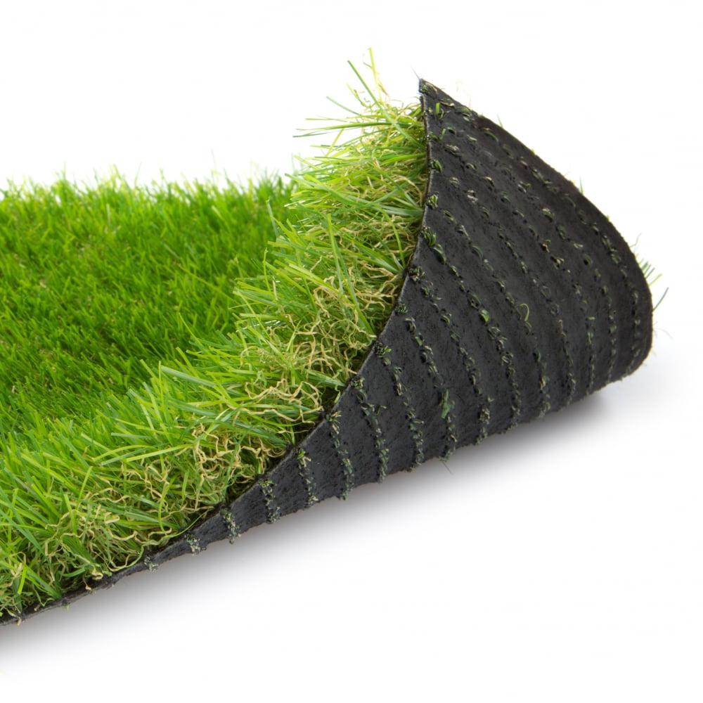 Artificial Grass Scotland