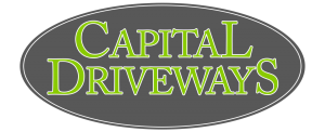 Capital Driveways - Scotlands Nº1 Driveway Builder