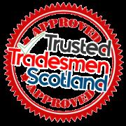 Trusted Tradesmen Scotland